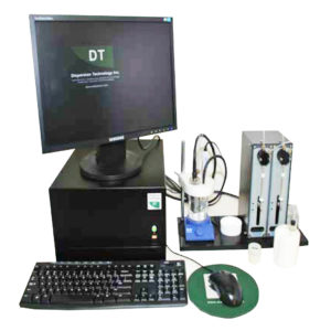 DT-310 web