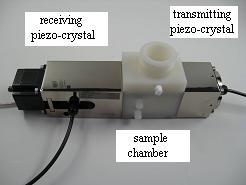 rheometer